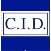 Certified Interior Decorators International's photo