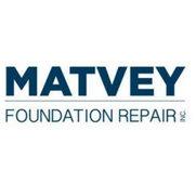 Foto de Matvey Foundation Repair