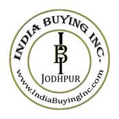 India Buying Inc.'s photo
