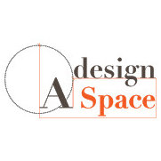 a design space's photo