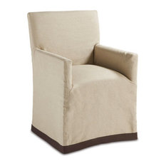 brownstone furniture marcel dining chair dining chairs