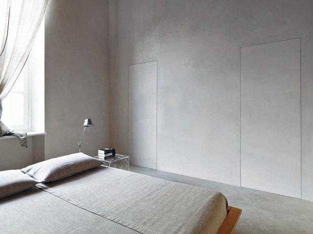 Contemporain  by Home Design  & C