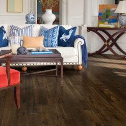 Palmetto Road Flooring Charleston Sc Us 29405
