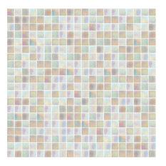 - Elder Mosaik , Glasmosaik 1,5 x 1,5 cm - Mosaikfliesen