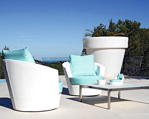 Rausch Outdoor Furniture
