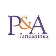 P&A Furnishings's photo