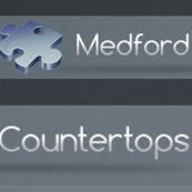 Medford Countertops