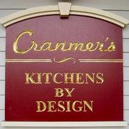 Cranmer's Kitchens by Design's photo