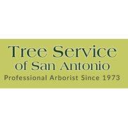 Tree Service of San Antonio's photo