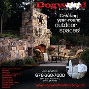 Foto von Dogwood Landscaping, Inc.