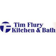Tim Flury Kitchen & Bath's photo