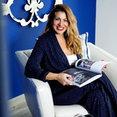 Elizabeth Styles Soft Furnishings's profile photo