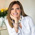 Maria Charmaine Designs Inc's profile photo