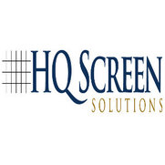 HQ Screen Solutions's photo