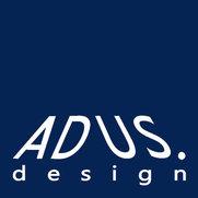 Foto von Adus Design