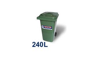 General Waste Services