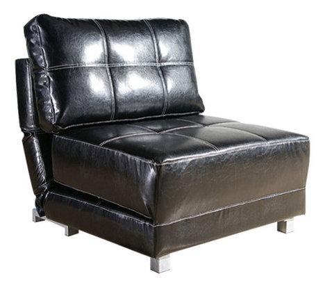 stella images mask furnititure about convertible textiles pinterest best mattress chair sleep bm on bed futon