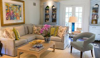 Contact ME Home 1 Review Oklahoma Citys Established Interior Designers