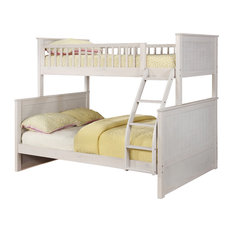Bunk Beds Save Up To 70 Houzz