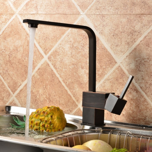 ... Replace Kitchen Faucets/Taps On 90 Degree Line Up Bars, 90 Degree  Kitchen Lights, ...