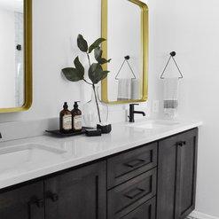 Absolute Design Interiors Omaha Ne Us 68130 Houzz