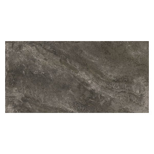 Acapulco Anthracite Tiles, Set of 20