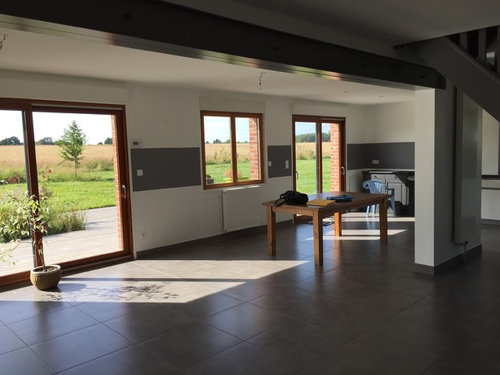 Comment Amenager Piece A Vivre De 50m2