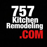 757 Kitchen Remodeling's photo