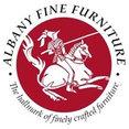 Albany Fine Furniture's profile photo