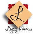 Legacy Kitchens's profile photo