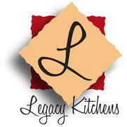 Legacy Kitchens's photo