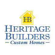 Heritage Builders LLC's photo