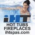 IHT - International Hot Tub's profile photo