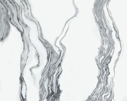 Open Luce - Wall & Floor Tiles