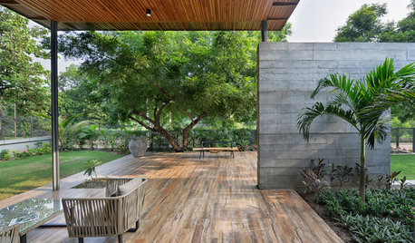 What is the Role of a Landscape Architect?