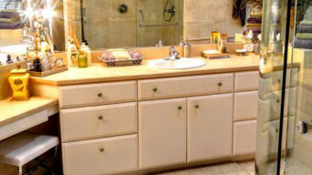 St. Pete Home Cleaning