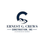 Ernest G. Crews Construction, Inc.'s photo
