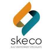 SKECO's photo