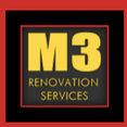 M3 Renovations's profile photo
