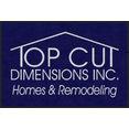Topcut Dimensions Inc.'s profile photo
