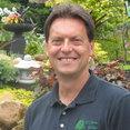 Willow Ridge Garden Center & Landscaping's profile photo