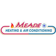 Meade Heating & Air Conditioning's photo