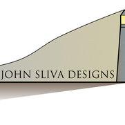 Foto de John W. Sliva Design & Build, LLC.