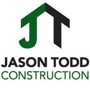 Jason Todd Construction LLC's photo