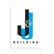 Foto de J&J Building