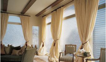 Find Best Reviewed Window Treatment Professionals In Draper, UT ...