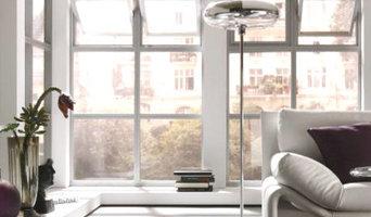 Raumausstatter Bielefeld die besten interior designer raumausstatter in bielefeld