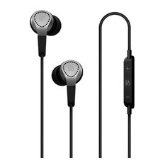 BANG & OLUFSEN - Beoplay H3 Earphones, Natural - Home Electronics
