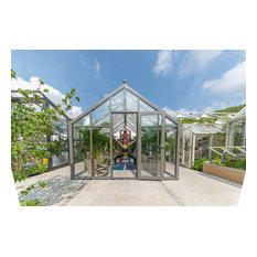 RHS Chelsea Flower Show 2019