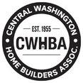 Central Washington Home Builders Association's profile photo
